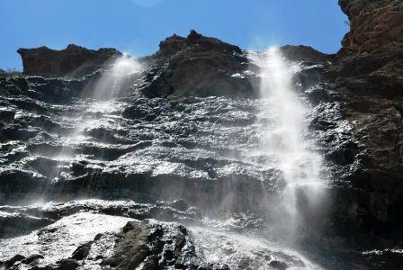Τα υδατα της Στυγός στον Χελμό συνδέονται με τα Ελευσίνια Μυστήρια και τονΑχιλλέα